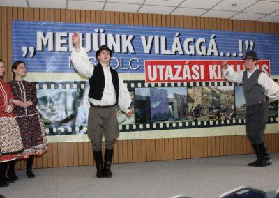 0_kiallitas2010